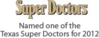 Super Doctors - Joint Replacement Associates